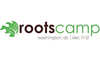 rootscamp-2010-200px.jpg