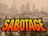 sabotage-200px.jpg