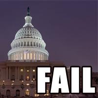 senate-fail-200px.jpg