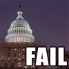 senate-fail-200px.jpg