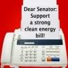 senate-fax-200px.jpg