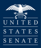 senate-logo-200px.png