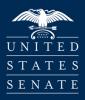senate-logo-200px.png