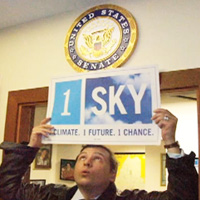 senate-seal-1sky-sign-200px.jpg
