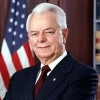 senator-byrd-200px.jpg