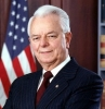 senator-byrd-200px.jpg