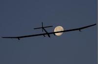 solar-impulse-night-flight-200px.jpg