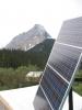 solar-panel-11-19-10.jpg