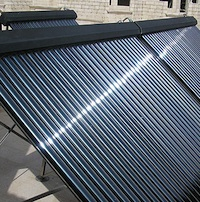 solar-panel-black-hills-sd-200px.jpg