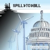spill2bill-200px.jpg