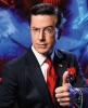 stephen-colbert-hero-200px.jpg