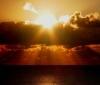 sunrise-200px.jpg