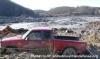 tn-coal-sludge-red-truck-200px.jpg