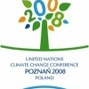 un-climate-conference-pozan-200px.jpg