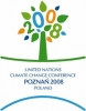 un-climate-conference-pozan-200px.jpg