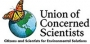 union-concerned-scientists-logo-200px.jpg