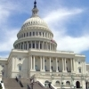 us-capitol-200x213.jpg