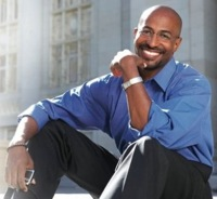 van-jones-smile-200px.jpg