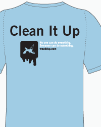weaddup_oilshirt_200px.png
