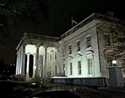 white-house-ghost-200px.jpg