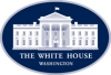 white-house-logo-215x146.jpg