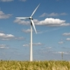 Wind Turbine 225x188