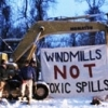 windmills-not-toxic-spills-200px.jpg