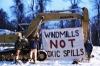 windmills-not-toxic-spills-200px.jpg