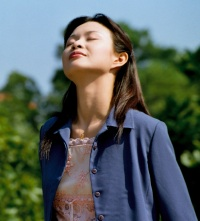 woman-breathing-200px.jpg