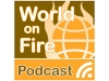 world-on-fire-podcast-logo-200px.jpg